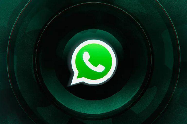 واتساپ به کاربران اجازه می دهد تا تصاویرشان را با «بهترین کیفیت ممکن» ارسال کنند