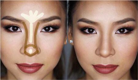 https://dl.greenbeautymag.com/2021/07/nasal-hump-makeup-2.jpg
