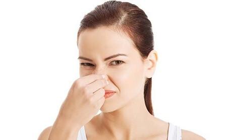انواع بوهای خون قاعدگی چیست؟ علت بوی بد خون قاعدگی