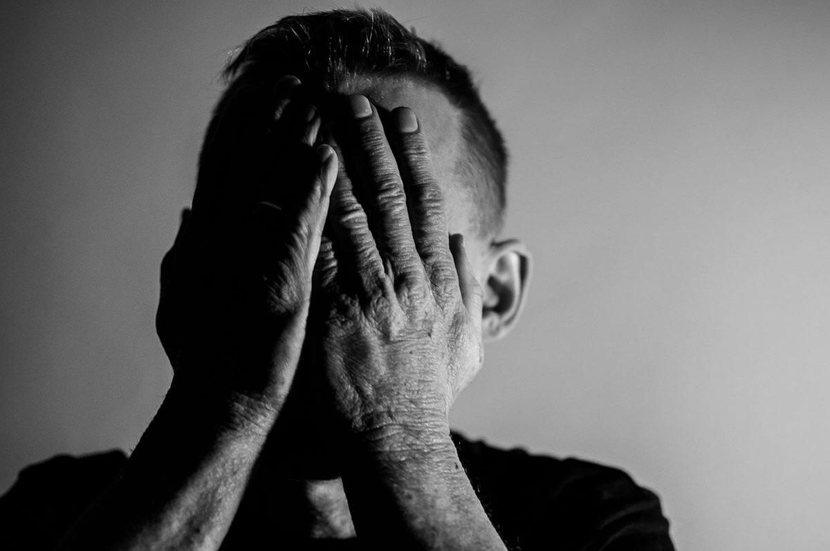 آیا بوتاکس افسردگی را درمان میکند؟