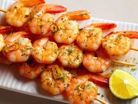 https://dl.greenbeautymag.com/2021/5/shrimp-in-pregnancy-02.jpg
