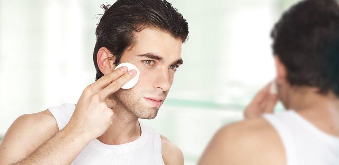 ۱۰ راه مراقبت از پوست چرب و کاهش چربی آن